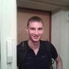 Vjvchik, 26, г.Череповец