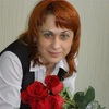 Марина, 49, г.Оренбург