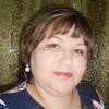 Валентина, 37, г.Арзамас