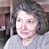 татьяна, 72, г.Москва