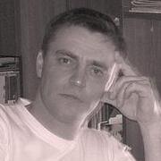 Игорь, 44