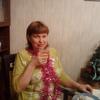 АЛЛА, 54, г.Россошь