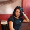 Жанна, 44, г.Воронеж