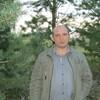 Денис, 33, г.Пенза