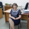 Людмила, 45, г.Арзамас