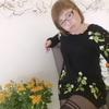 Лёна, 33, г.Воронеж