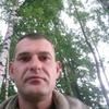 игорь, 33, г.Санкт-Петербург
