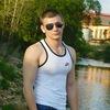Влад, 21, г.Калуга