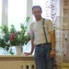 Эдвард, 47, г.Фокино