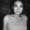 Валерия, 25, г.Москва