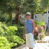 Виктор, 57, г.Красноярск