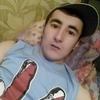 Javlon, 23, г.Москва