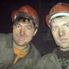 Саша, 35, г.Караганда