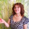 Людмила, 54, г.Новоалтайск