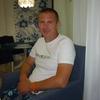Саша, 45, г.Сатка