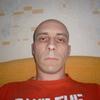 Chester, 35, г.Лениногорск