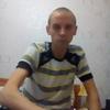 Владимир, 32, г.Нижний Новгород