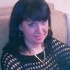 Татьяна, 46, г.Благовещенск (Амурская обл.)