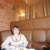 Анна, 38, г.Комсомольск-на-Амуре