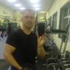 Григорий, 45, г.Шымкент