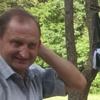 сергей, 56, г.Старый Оскол