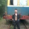 Максим, 32, г.Северодвинск