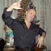 николай, 60, г.Березники