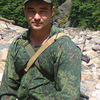 Имя, 31, г.Буденновск