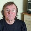 Aleksey, 64, г.Новосибирск