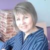 Светлана, 44, г.Красногвардейское (Белгород.)