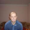 алексей, 40, г.Новомосковск