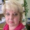 Эльвира, 50, г.Москва