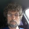 Леонид, 65, г.Тюмень