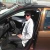 Анатолий, 57, г.Златоуст