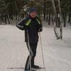 Андрей Загорских, 58, г.Набережные Челны