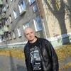 пугачёв, 42, г.Челябинск