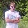 простой человек, 23, г.Рубцовск