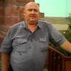 николай букреев, 51, г.Курск