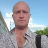Андрей, 45, г.Барнаул