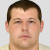 Сергей, 29, г.Великий Устюг
