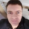 Олег, 33, г.Кашира