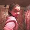 настена, 22, г.Тоншаево