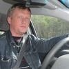 Александр, 42, г.Пермь