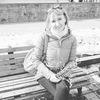 Валентина, 36, г.Екатеринбург