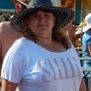Наталья, 31, г.Оренбург