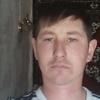 Алексей Денисов, 33, г.Прокопьевск
