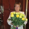 Марина, 44, г.Тверь