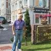 Игорь, 53, г.Энгельс