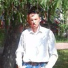 Сергей, 34, г.Заринск