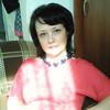 Регина, 43, г.Туринск